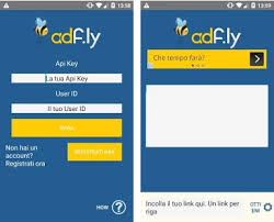 adfly apk adfly link generator apk version 1 0 it gdg92ct