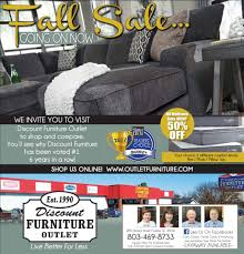 Ashley Furniture Sumter Sc by Discount Furniture Outlet Home Facebook