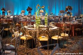 orange county wedding planners new series haute design inspiration orange county wedding
