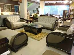living room couches in coimbatore latest model sofas new trendy