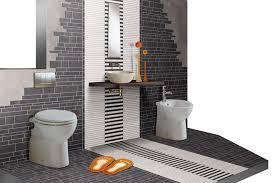 bathroom design showrooms bathroom design showroom ewdinteriors