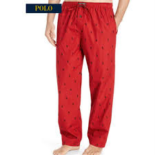 polo ralph all pony pajama it s my thing boutique