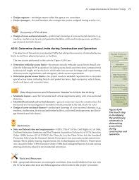 part 2 implementation guidelines effective project scoping page 78