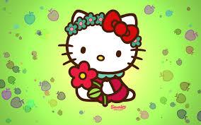 amazing backgrounds hello kitty wallpapers amazing hello kitty