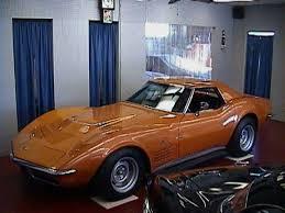 corvette zr2 1971 corvette zr2 sinor prestige automobiles inc 1971