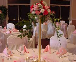 table beautiful wedding table decoration design ideas wedding