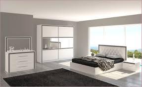 chambre complete pas cher surprenant achat chambre complete adulte style 988795 chambre idées