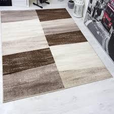 Schlafzimmer Farben Muster Designer Schlafzimmer Teppich Geometrisches Muster Meliert
