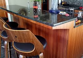 kitchen island with bar amazing diy kitchen island bar without corbels to support granite