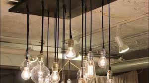 Bar Light Fixture Farmhouse Light Fixtures Modern Lighting In 8