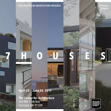 ash ash home featured in 7 houses design week exhibition