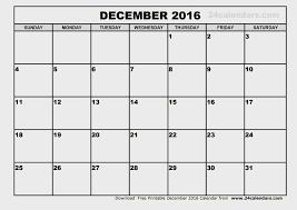 december 2018 events calendar monthly printable