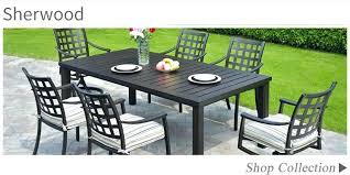 Outdoor Patio Furniture Reviews Hanamint Patio Furniture Reviews Ideas Outdoor Furniture For