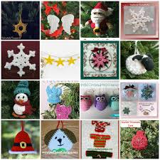 ambassador crochet crochet patterns archives page 3 of 13