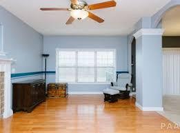 Modern Furniture Washington Il by 800 Grandyle Dr Washington Il 61571 Zillow