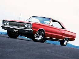 67 dodge charger rt los cars 1967 dodge coronet dodge coronet and muscles