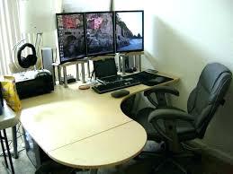best computer desk reddit best computer chair reddit plantsafemaintenance com