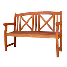 Outdoor Wooden Chair Plans Berry Synthetic Wood Garden Benchsimple Outdoor Bench Designs