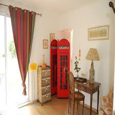 les chambres de kerzerho chambres dhtes erdeven kerzerho le charme du morbihan concernant le