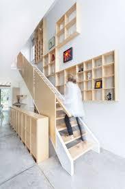 best 25 plywood shelves ideas on pinterest heavy duty storage