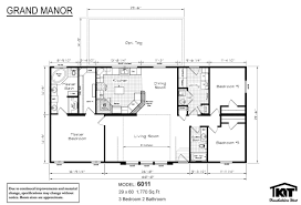 grand floor plans stout homes inc lewiston id