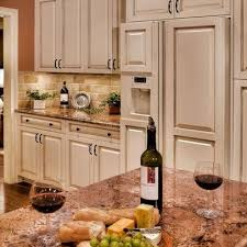 Kitchen Design With Granite Countertops by 24 Best Crema Bordeaux Granite Images On Pinterest Kitchen