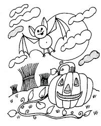 coloring book sheets printable books happiness is homemade