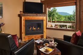 hood river lodging home improvement design and decoration