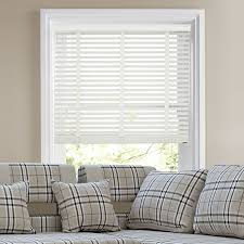 Timber Blind Cleaning White Venetian Blinds Grey Wall Google Search Blinds