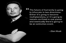 elon musk quotes about the future 6 elon musk inspirational quotes to motivate you millionaires core