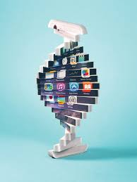 10 breakthrough technologies 2016 dna app store mit technology