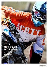 scott motocross helmet offroad mx 2015 motosport workbook scott sports en rgbcrop by