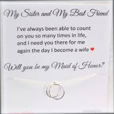 matron of honor poem image result for of honor poem for this is