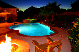 Backyard City Pools by Furniture Tasty Poola Backyard Pool Fire Pit Ideas Baby City And