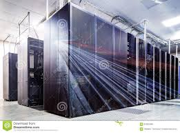 room cool mainframe room home design great classy simple at