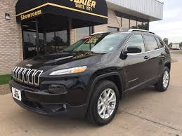 jeep grand cherokee rhino clear coat new jeep for sale in fort madison ia jim baier