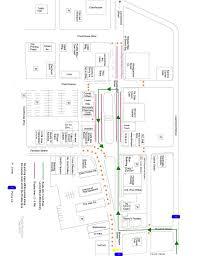 bank of america floor plan leonardtown maryland news tractor parade saturday 10 8