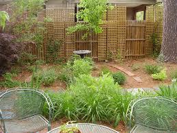Backyard Oasis Design Ideas  Backyard And Yard Design For Village - Backyard oasis designs