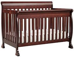 Convertible Cribs Reviews Top 5 Best Convertible Cribs 2018 Reviews Parentsneed