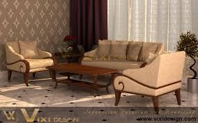 luxury table ls living room sofa table set luxury classic modern design vixi design furniture