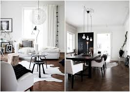 fascinating dining room design with dark wooden dining table feat fascinating dining room design with dark wooden dining table feat white chair as well solid wood