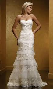 wedding dresses 2011 solano wedding dresses for sale preowned wedding dresses