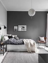 dark gray wall paint bedroom dark gray bedroom for best 25 grey walls ideas on pinterest