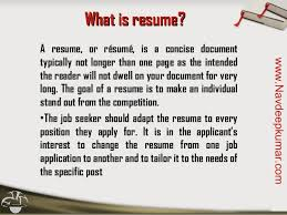 Cv Vs Resume Example by Resume Vs Cvwhat Is Resume What Is The Best Resume Format
