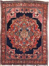 stylish and peaceful persian rugs ideas antique persian rug a