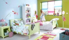 lino chambre bébé lino chambre enfant linoleum chambre bebe liquidstore co