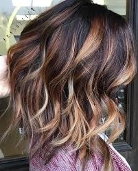 haircuts for 23 year eith medium hair 23 easy hairstyles for medium length hair blonde balayage