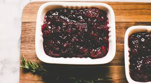 kitchn spiced cranberry sauce the splendid table