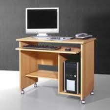 bureau informatique conforama conforama meuble ordinateur g 490315 a beraue d ordinateur