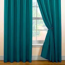 curtains designer drapes for living room living room draperies